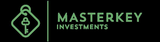 Masterkey USA